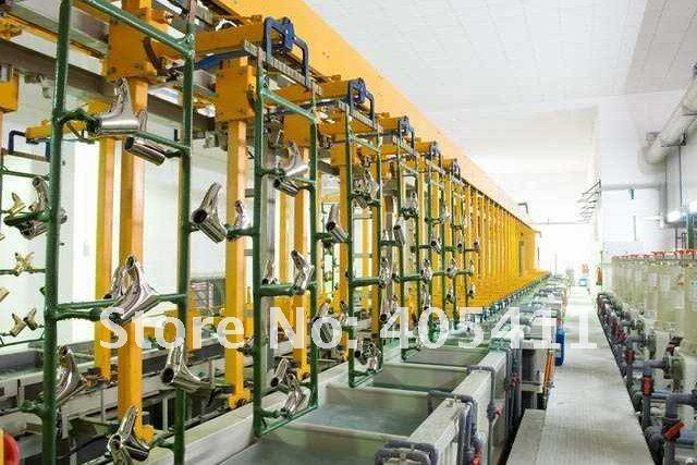 Автоматический сенсорный кран, индуктивные Смесители для ванной комнаты. Инфракрасные датчики водосберегающий кран. 1 шт./лот
