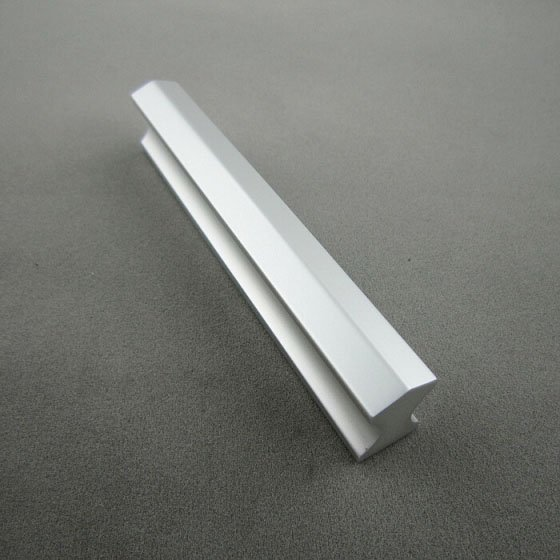 Home Hardware Aluminum Cabinet Handle And Drawer Pulls C 96mm Length 110mm