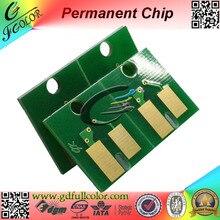 Производство Авто Сброс Постоянный чип для Roland RS-640/RS-540 eco sol Max чернила чип