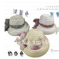 лето новый зонт шляпа цвета волос женщина, солнце шляпа фишман шапки