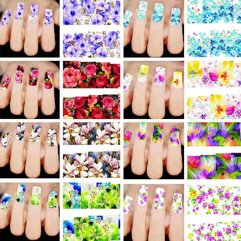 Nail Art Design Catalog Ideas Catalogue Prinsesfo Gallery