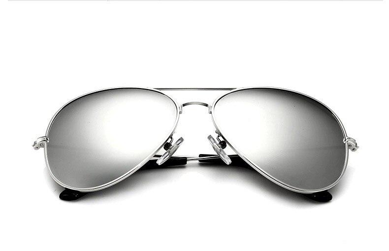 silver_02