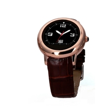 New Sale Wearable Devices font b SmartWatch b font Fitness Tracker Heart Rate Monitor Support Waterproof