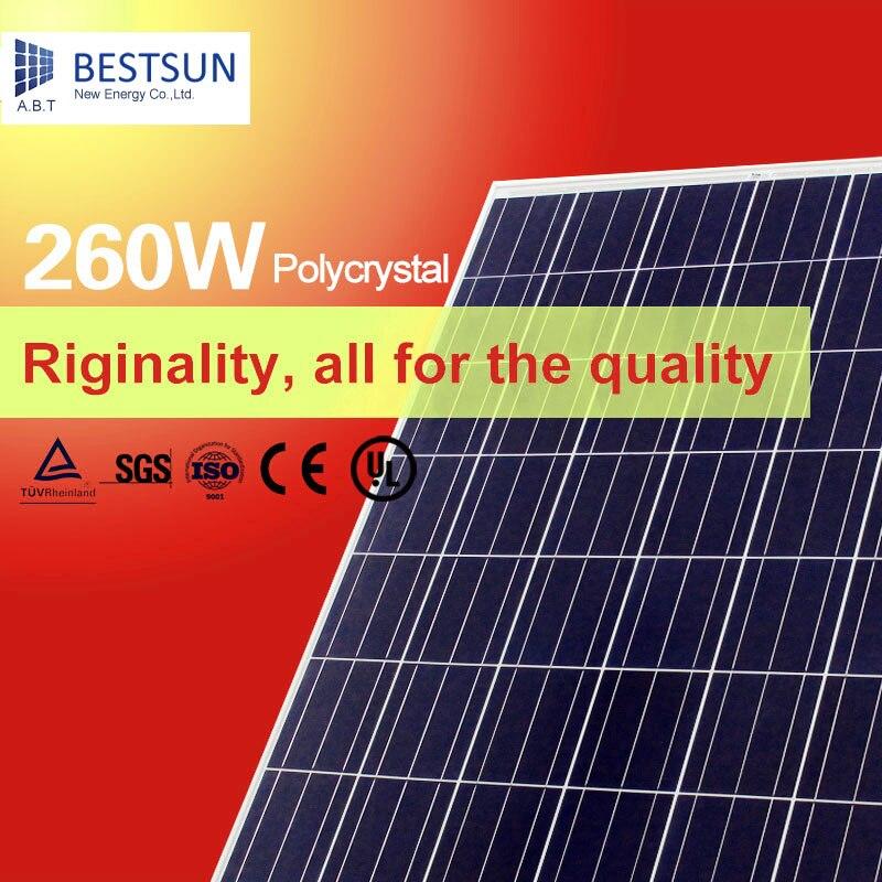 fabrication de panneaux solaires achetez des lots petit prix fabrication de panneaux solaires. Black Bedroom Furniture Sets. Home Design Ideas