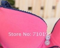 небольшой оптовая продажа Butler нижнее белье женское нижнее белье имя dwff1140