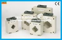 МСО серии м-60 600/5А трансформатор тока высокая точность класс 0.5 10ва