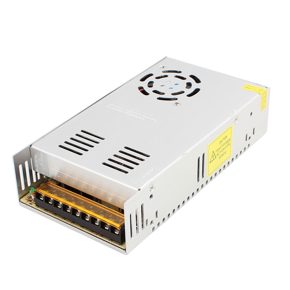 все цены на  UXCELL Input Voltage Ac110/220V Dc24v 15A Switching Power Supply Driver For Led Light Strip 110/220v  онлайн