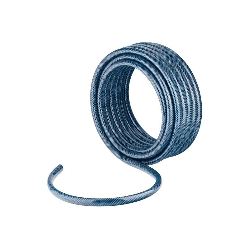 Hose watering CYBERTECH 67543 hose spiral cybertech 67316