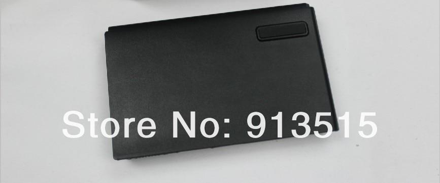5220-3