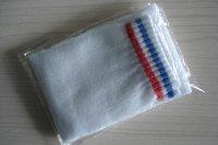 индивидуальный пакет одноразовые попробовать на носки носки одноразовые