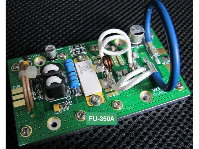 FU-350A Amplifier.jpg