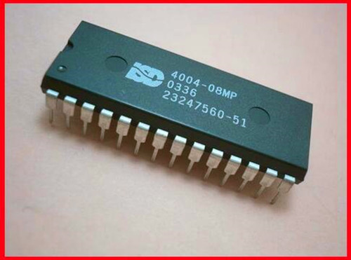 Free Shipping!!! 5pcs ISD4004-08MP chip / 8 minutes recording / gifts drivers and circuit /Electronic Component