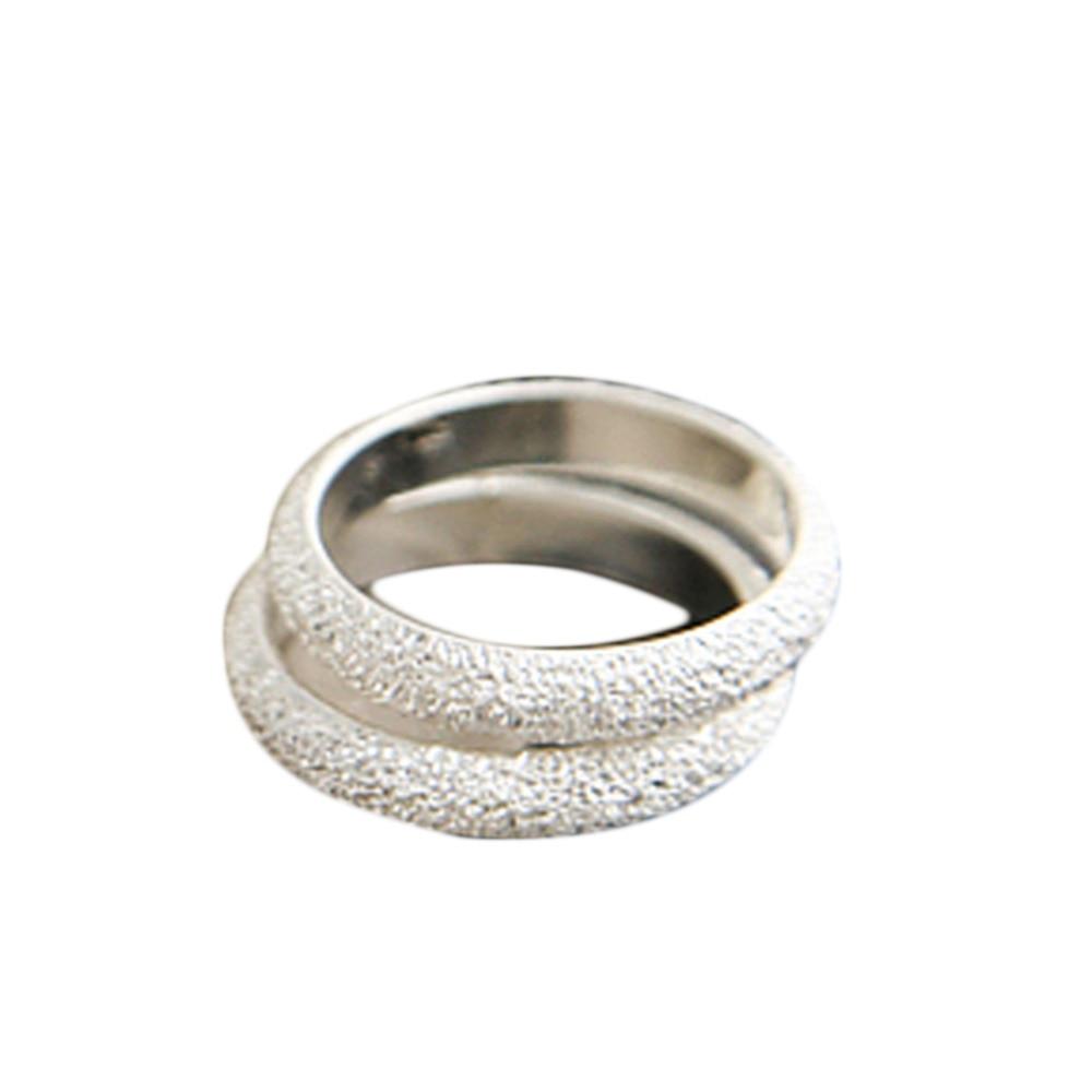 """תכשיטים לחתונה ואירוסין פשוט לקנות בהכל בפחות מ-5 ש""""ח ..."""