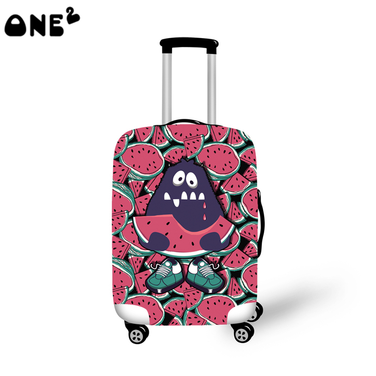 Online Get Cheap Luggage Brand Names -Aliexpress.com | Alibaba Group
