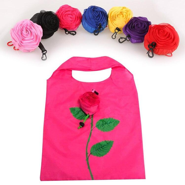 Les Artistes-Paris A-1502 Sac Poussette 2 Roues Pink Tissu Rose
