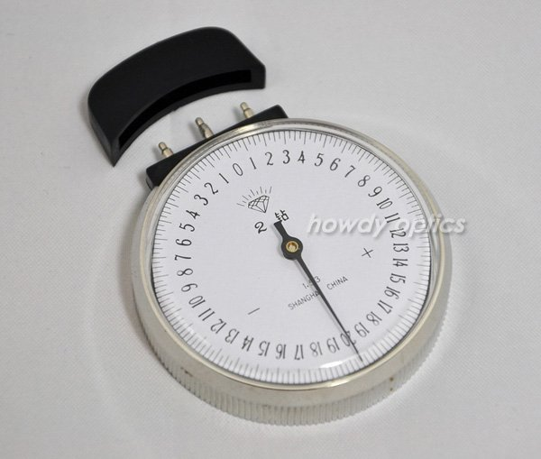 Линзы Часы, радиан аппарат, объектив база кривой калибр, самая низкая стоимость доставки