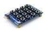discount kits RISC Waveshare 29