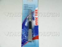 1 шт. рыбалка руководство рыболовный крючок яруса крюк галстук ручка