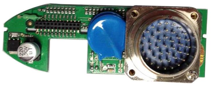 mb-sd-c4-pcb-board-display-5