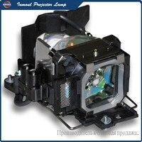 Tüketici Elektroniği'ten Projektör Ampulleri'de Orijinal Projektör Lambası için LMP C163 SONY VPL CS21/VPL CX21 Projektörler