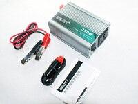 free shipping 350W off grid inverter 12V DC to AC 220V inverter for small solar or wind power system BELTTT peak 700W
