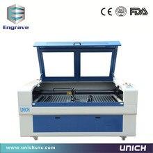 LXJ1610 co2 лазерная гравировальная машина/деревянная лазерная гравировальная машина/МДФ Лазерная резка машина
