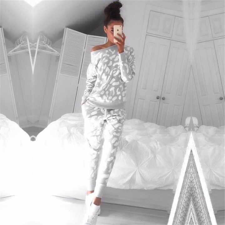 Очень милая пижама/домашний костюм с Алиэкспресс