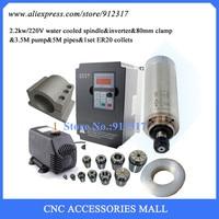 https://ae01.alicdn.com/kf/UT8T4i0XFlbXXagOFbXz/Spindle-2-2KW-220-CNC-2-2KW-VFD-80.jpg