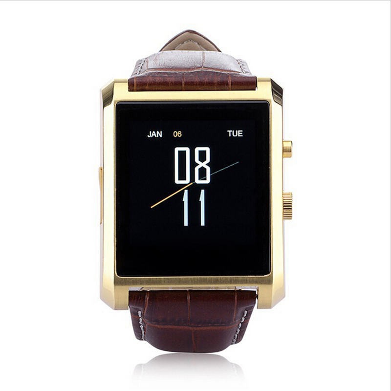 compare prices on antique german watches online shopping buy low dhl waterproof bluetooth male sports nurse smart watch women antique heart rate monitor smartwatch for