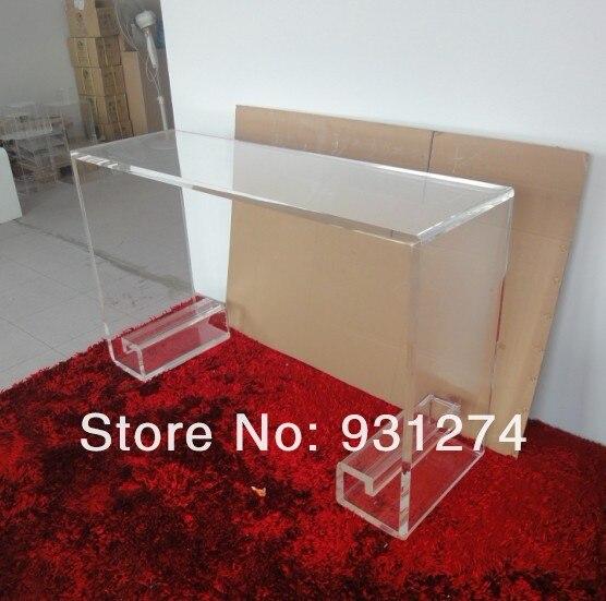 Acrylic console table-03.jpg