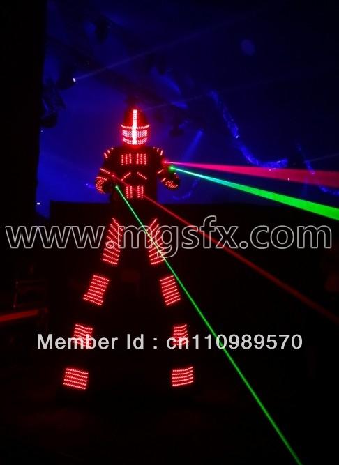 00511