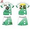 2016 Casual Men S Football Sportswear Custom Free Shipping