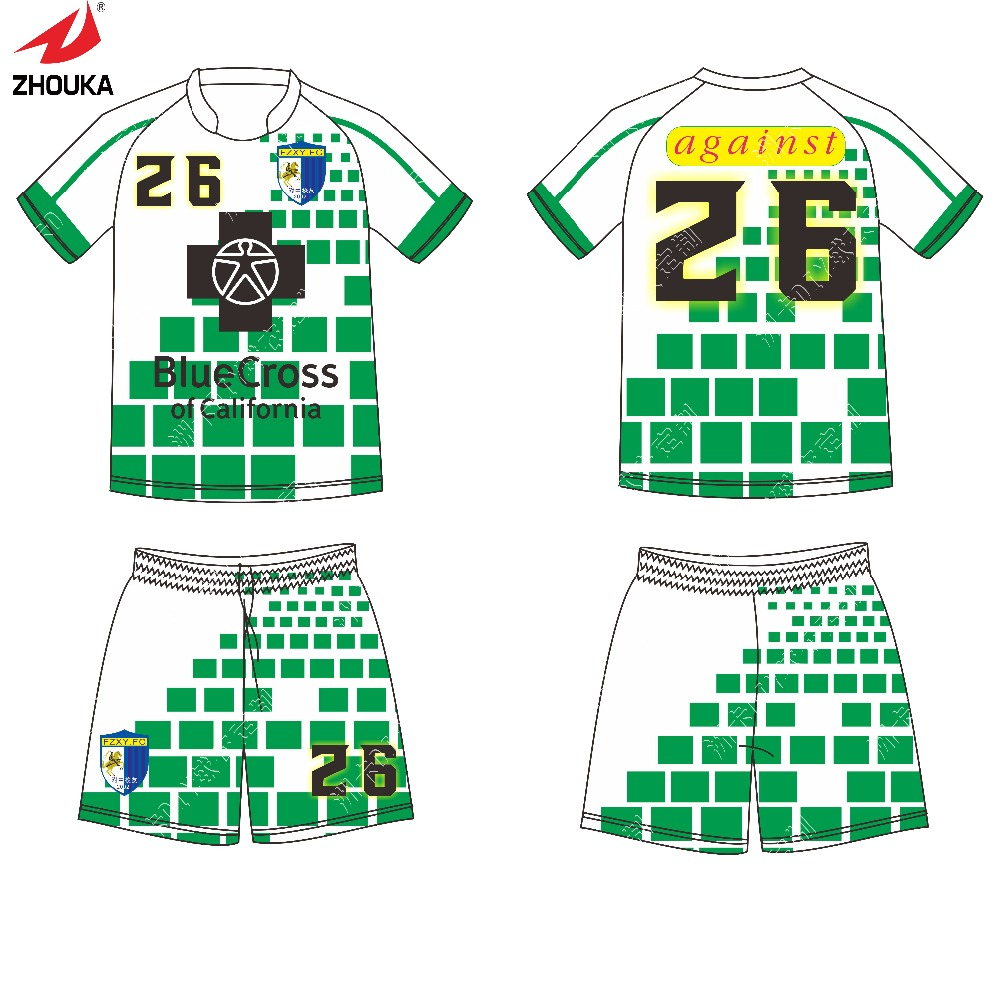 Design your own football jersey t-shirt - Youth Football Jerseys Wholesale Custom Sublimated Jerseys Long Sleeve T Shirt
