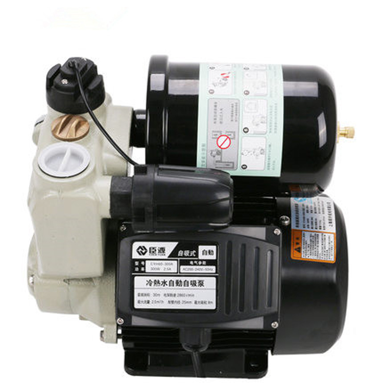 inline hot water booster pump reorder rate up to 80 shower booster pump china
