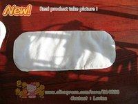 3 слоя бесплатная доставка детские подгузники большие размеры 20 фото лучшее качество для ребенка используется. ребенок качок