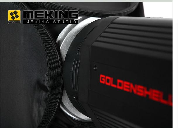E-Series E40/50/60/80 софтбокс Speedlight адаптер креплением Bowens для установки студийная вспышка Speedlite