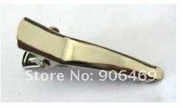 2000 шт/партия 35 мм одиночный зубчатый Аллигатор зубы/заколки для волос EMS
