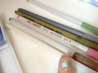 в STA-бесплатная 3330 Celebrity золотой металлик цвет ручки поделки живопись краска ручка воды - baseinkmarker белая доска маркер окна в07