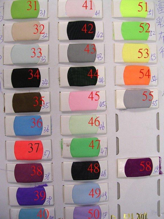 chiffon colour chart (1).jpg