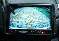 специальный вид сзади автомобиля обратный камеры для Тойота Ленд Крузер lc100 из 4500 4700