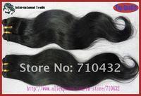 100% Индии еще волосы ут - Индии реми фиолетовый бесплатная доставка - 4 шт./лот