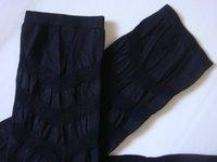 для похудения брюки леггинсы тело формировании калорий salasala вверх брюки сна брюки