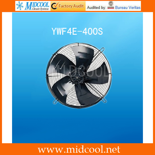 Axial Fan Motors YWF4E-400S