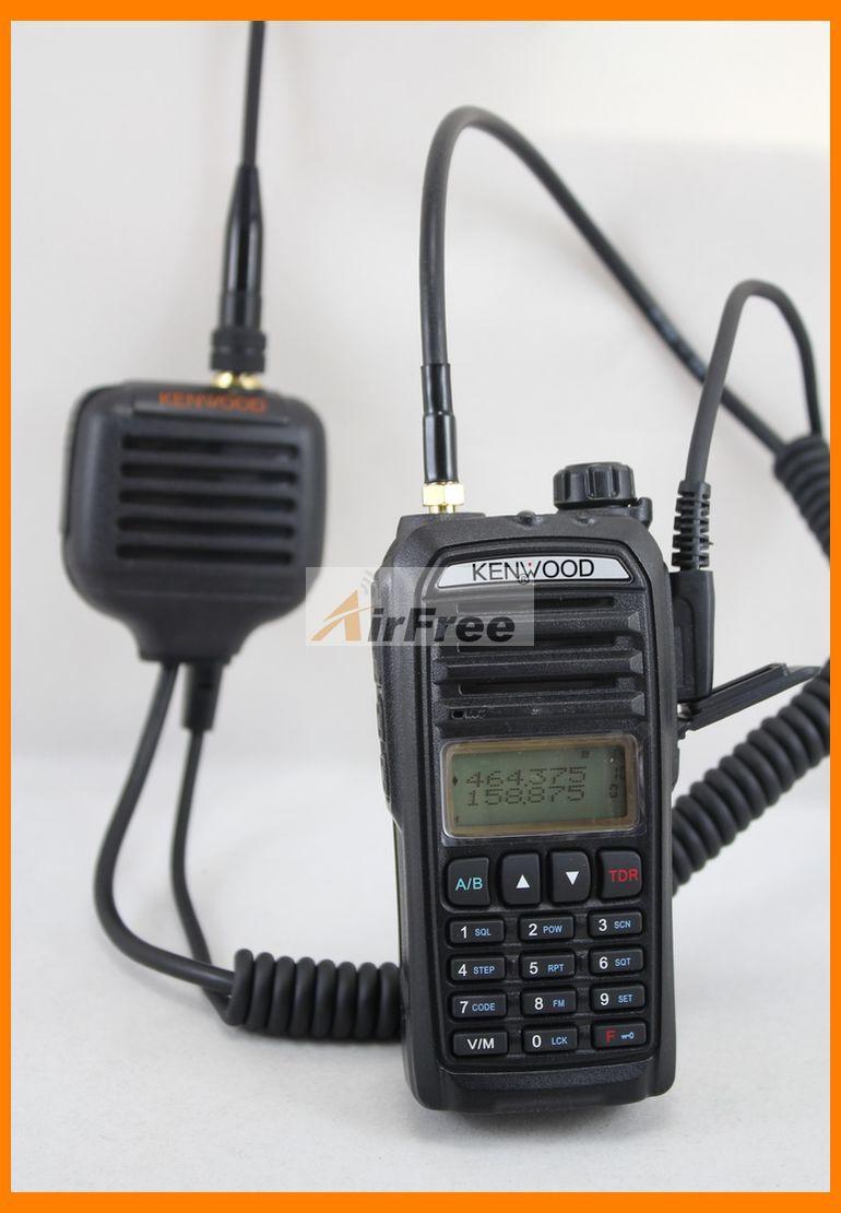 nEO_IMG_KENWOOD Speaker Mic with SMA Female Cable (4).jpg