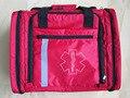Средний Размер Происшествия Мягкая сумка Первой Помощи с подвесной ремень-Упаковка из 1 шт.