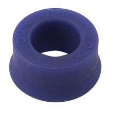Piston Rod Oil Seal