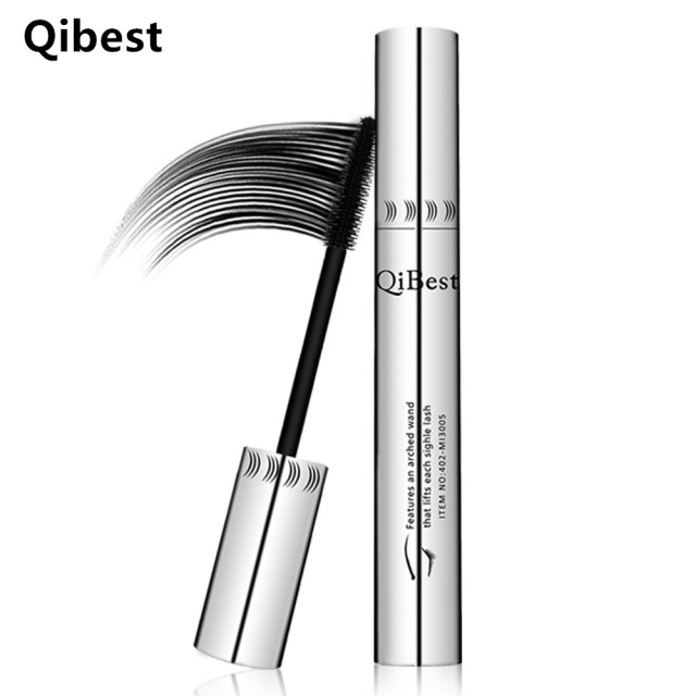 Brand Makeup Mascara Make up Eyelash