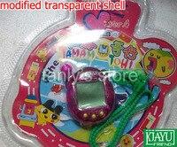 ладони и электронный домашние животные третьего поколения + дети в игрушки tomagotchi