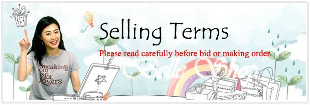 sellingterms