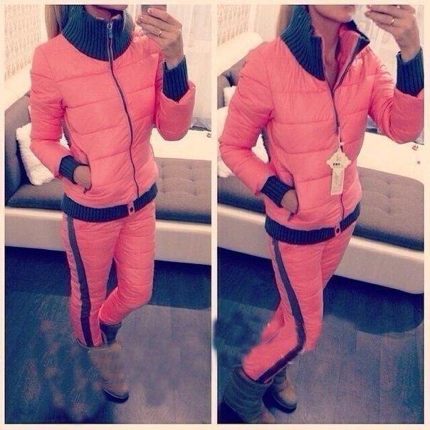 Теплые зимние спортивные костюмы женские интернет магазин сапоги love moschino купить